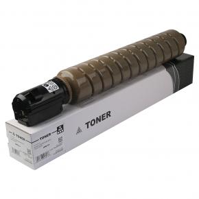 Cartouche Toner Noir Compatible Canon GPR-53 (8524B003)