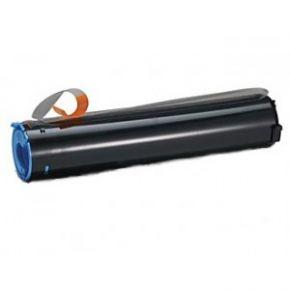 Cartouche Toner Laser Noir Compatible Canon 7814A003AA (GPR10)