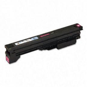 Cartouche Toner Laser Magenta Compatible Canon 0260B001AA (GPR21) pour Imprimante IR C4080, C4580