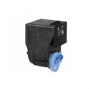 Cartouche Toner Laser Noir Compatible Canon 0452B003AA (GPR23)
