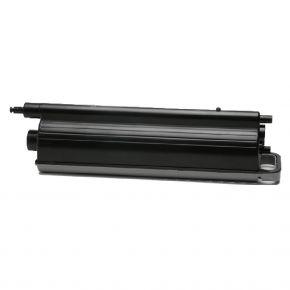 Cartouche Toner Laser Noir Compatible Canon 6748A003AA (GPR7)