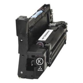 Tambour Noir Réusinée Hewlett Packard CB384A