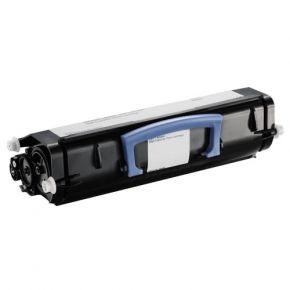 Cartouche Toner Laser Noir Réusinée Haut Rendement pour Imprimante 3330dn