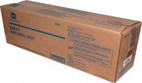Tambour Drum Cyan Originale OEM Konica-Minolta 4062-521 / IU311C pour Imprimante Bizhub C300 & C352