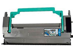 Tambour Compatible Konica-Minolta 1710568-001 Laser