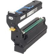 Cartouche Toner Laser Couleur Noir Compatible Konica-Minolta 1710580-001