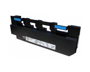Toner Laser Compatible Konica-Minolta A0AT-WY0