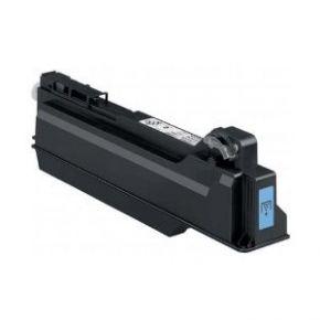 Toner Laser Compatible Konica-Minolta A0DT-WY0