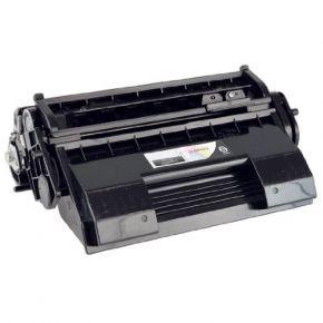 Cartouche Toner Laser Noir Compatible Konica-Minolta AOFP013 pour Imprimante Bizhub 40P