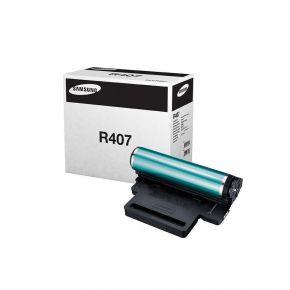 Tambour Pour Imprimante Samsung CLT-R407 Unité D'imagerie