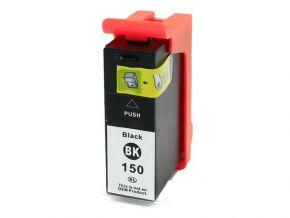 Cartouche Encre compatible 14N1614 pour Imprimante LEXMARK 150XL - Haut Rendement - Noir