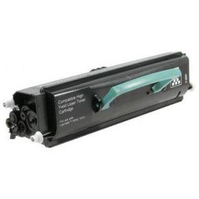 Cartouche Toner Laser Noir Réusinée Dell 310-5400 / 310-5402 / 310-7041 pour imprimante Dell 1700