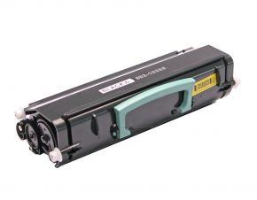 Cartouche Toner Laser Noir Compatible Lexmark E450H11A Haut Rendement pour Imprimante E450