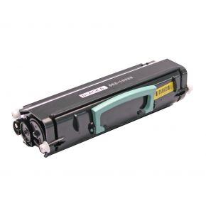 Cartouche Toner Laser Noir Réusinée 310-8707 EXTRA Haut Rendement pour Imprimante Dell 1720
