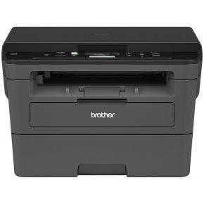 Imprimante Brother HL-L2390DW Multifonction laser monochrome *rem