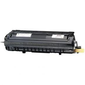 Cartouche Toner Laser Noir Compatible Apple M1960G