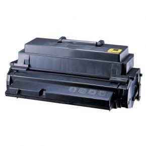 Cartouche Toner Laser Noir pour Imprimante Samsung ML-1650D8