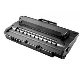 Cartouche Toner Compatible Laser Noir pour Imprimante Samsung ML-4500D3