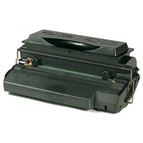 Cartouche Toner Laser Noir pour Imprimante Samsung ML-7300DA