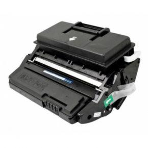 Cartouche Toner Laser Noir Haut Rendement pour Imprimante Samsung ML-D4550B