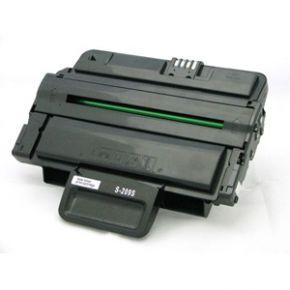 Cartouche Toner Laser Noir pour Imprimante Samsung MLT-D209L