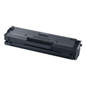 Cartouche Toner Noir Compatible Samsung MLT-D111S