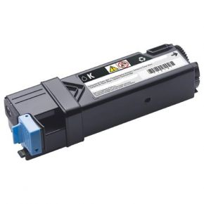 Cartouche Toner Laser Dell 331-0719 (MY5TJ) Noir Réusinée Haut Rendement