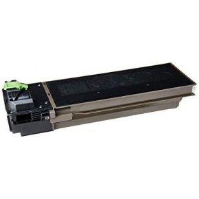 Cartouche Toner Laser Noir Compatible Sharp MX-235NT