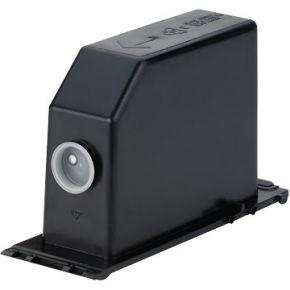 Cartouche Toner Laser Noir Compatible Canon 1376A003AB (NPG5)