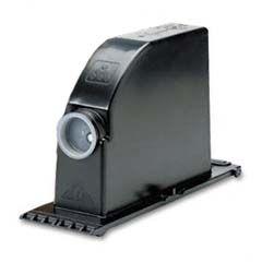 Cartouche Toner Laser Noir Compatible Canon 1377A002AA (NPG7)