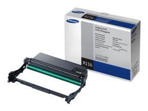 Unité d'imagerie Originale OEM Samsung MLT-R116 Drum