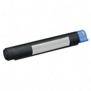 Cartouche Toner Laser Noir Compatible Okidata 52106701 & 52107201