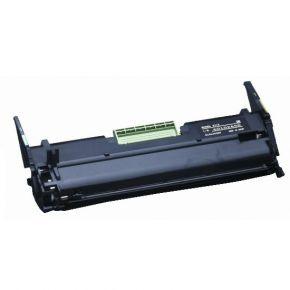Tambour Compatible Konica-Minolta 1710400-002 Laser