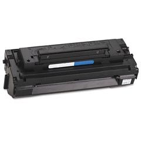 Cartouche Toner Laser Noir Compatible Panasonic UG-5510