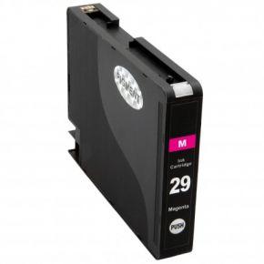 Cartouche Magenta Compatible Canon PGI29M pour Imprimante Pixma Pro-1