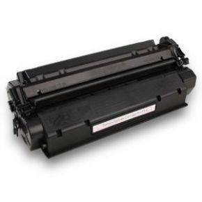 Cartouche Toner Laser Noir Réusinée Canon 7833A001AA (S35)