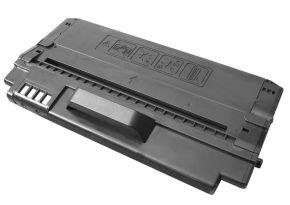 Cartouche Toner Laser Noir pour Imprimante Samsung ML-D1630A