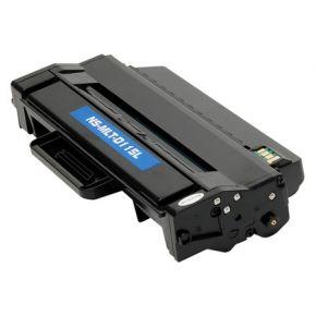 Cartouche Toner Laser Réusinée SAMSUNG MLT-D115L - Haut Rendement Noir