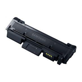 Cartouche Toner Laser Noir pour Imprimante Samsung MLT-D118S