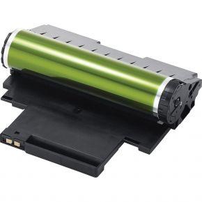 Unité D'imagerie Compatible Samsung CLT-R406 Drum