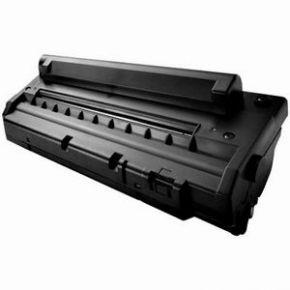 Cartouche Toner Laser Noir pour Imprimante Samsung SCX-4216D3