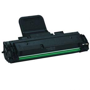 Cartouche Toner Laser Noir pour Imprimante Samsung SCX-4521D3