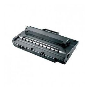 Cartouche Toner Laser Noir pour Imprimante Samsung SCX-4720D5