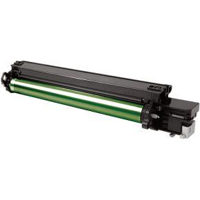 Cartouche pour Imprimante Samsung SCX-6320R2 Laser Drum