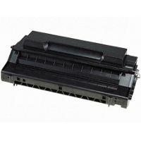 Cartouche Toner Laser Noir pour Imprimante Samsung ML-6000D6