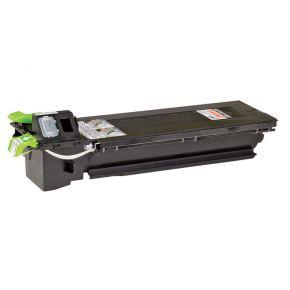 Cartouche Toner Laser Noir Compatible Sharp AR-202NT