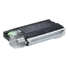 Cartouche Toner Laser Noir Compatible Sharp AL-100TD