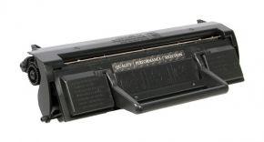 Cartouche Toner Laser Noir Compatible Sharp FO-45ND