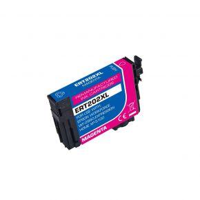 Cartouche d'encre Magenta Compatible Epson 202XL / T202XL320-S