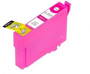 Cartouche d'encre Magenta Compatible Epson 252XL - T252XL320 Haut Rendement